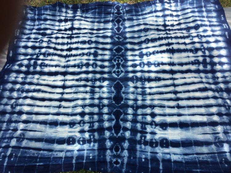 blanket_sheila